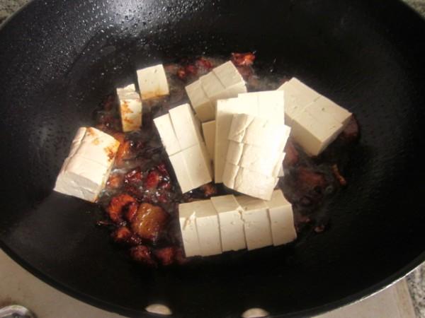 山楂豆腐红烧肉gT.jpg