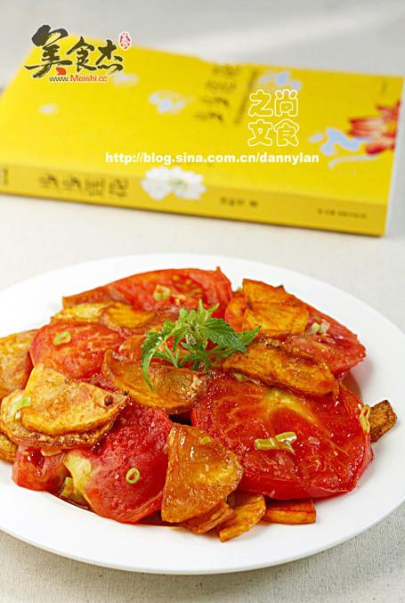 红柿炒土豆片rX.jpg