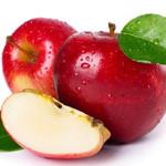 苹果减肥法 3日速效瘦身