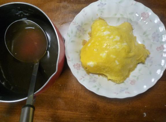 蓋澆蛋包飯JK.jpg