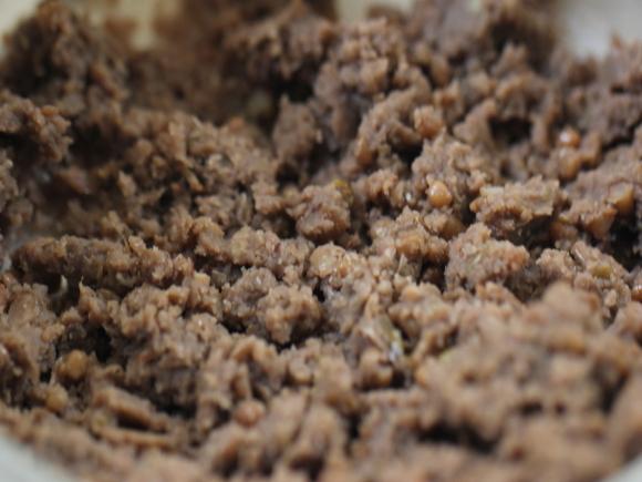 豆渣月饼Mz.jpg