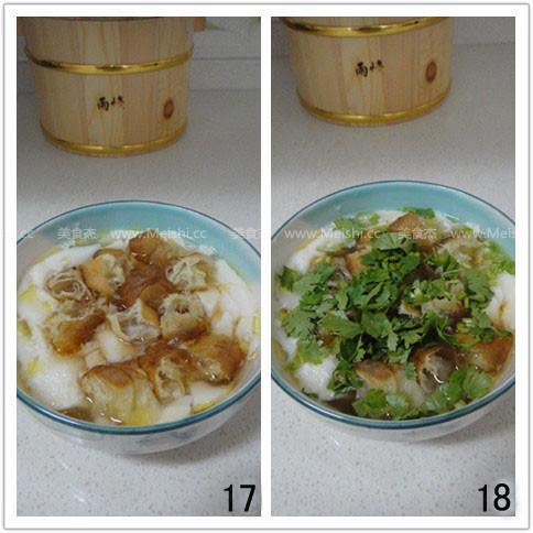 鸡汤油条豆腐脑Mn.jpg