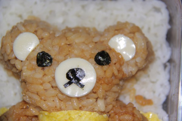 轻松熊咖喱饭rv.jpg