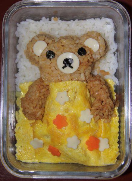 轻松熊咖喱饭Fs.jpg
