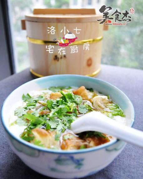 鸡汤油条豆腐脑tQ.jpg