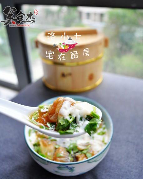 鸡汤油条豆腐脑mk.jpg