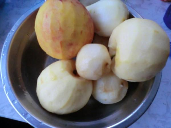 水果沙拉拼盘的做法 家常水果沙拉拼盘的做法 水果沙拉拼盘的家常做