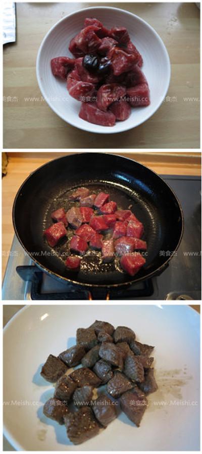 黑椒牛肉粒xg.jpg