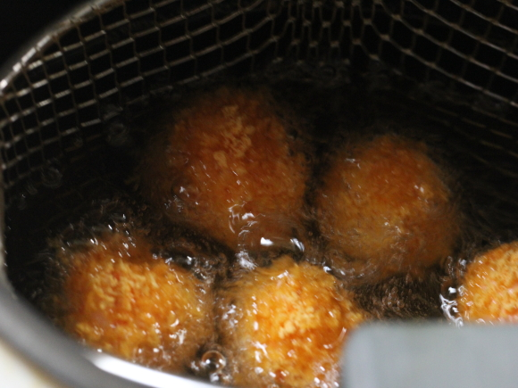 红萝卜丸子Al.jpg