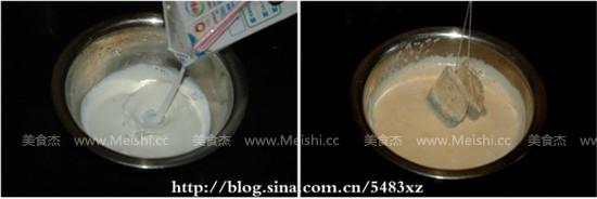 咖啡奶茶dL.jpg