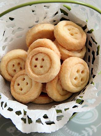饼干的做法大全_钮扣饼干的做法; 钮扣饼干,钮扣饼干的做法-烘焙-菜谱大全-美食天下