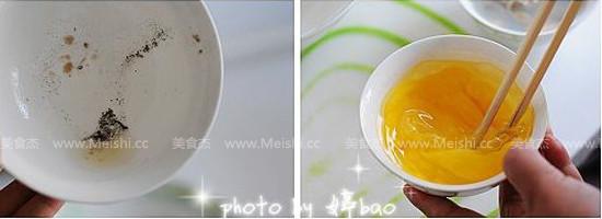 丝瓜蛤蜊汤As.jpg