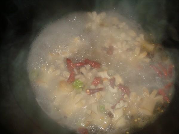 小白菜鱼丸炖粉条QR.jpg