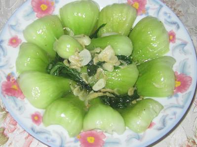 蝦皮油菜Uv.jpg