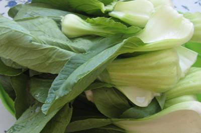 蝦皮油菜Fc.jpg