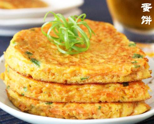 最简单最营养的早餐_上班族的简单营养早餐做法_四川成都新东方烹