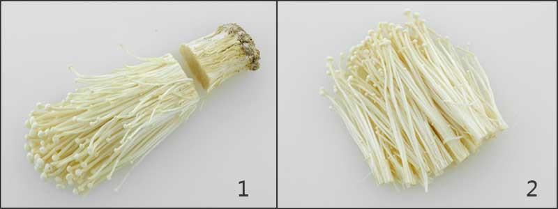 切金针菇.jpg