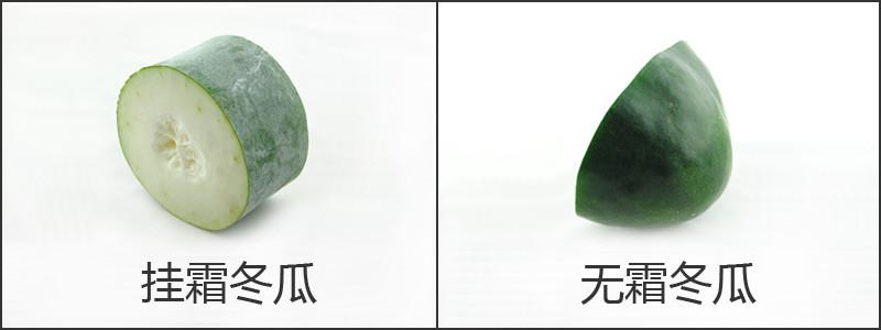 冬瓜对比.jpg