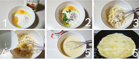 鸡蛋卷饼Oa.jpg