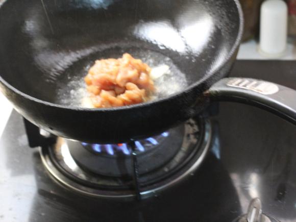 洋姜炒肉Hq.jpg