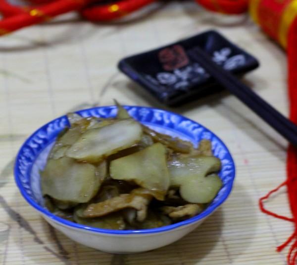 洋姜炒肉HF.jpg
