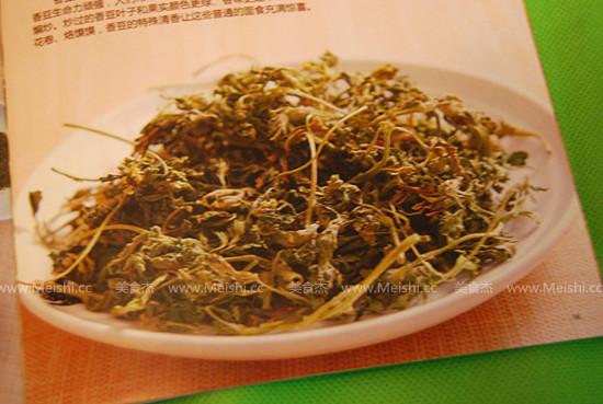 香豆酥餅tI.jpg