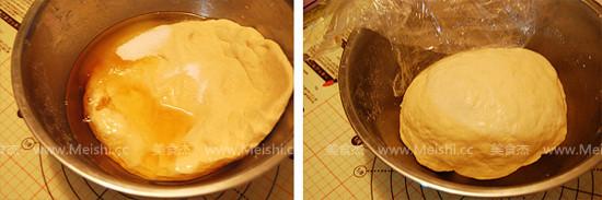 香豆酥餅iJ.jpg