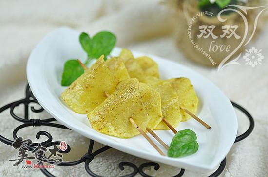 孜然土豆片lD.jpg