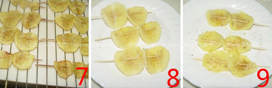 孜然土豆片fP.jpg