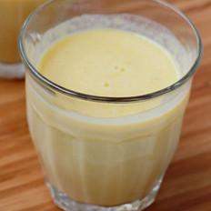南瓜奶汤的做法