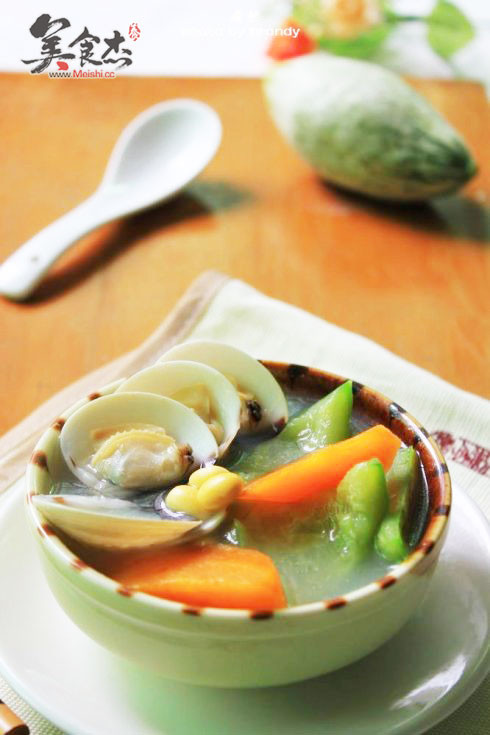 黃豆鼠瓜蛤蜊湯oH.jpg
