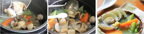 黃豆鼠瓜蛤蜊湯dd.jpg