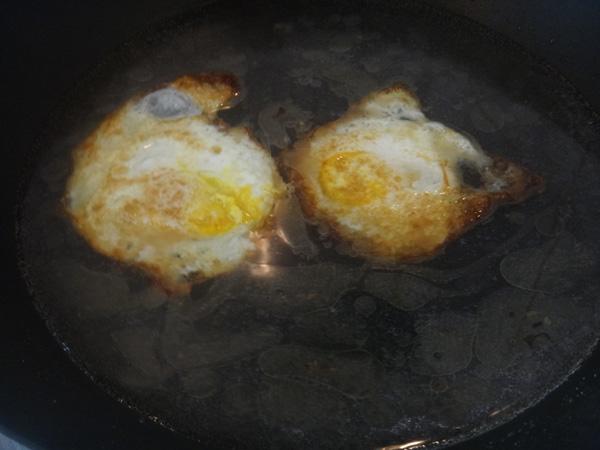 鸡蛋煮面条bV.jpg