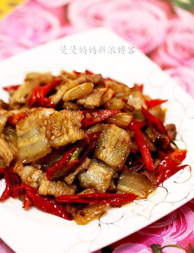 小炒五花肉1.jpg