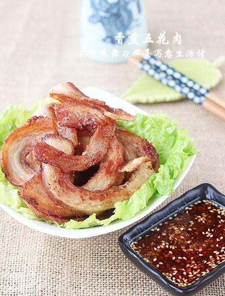 香煎五花肉1.jpg