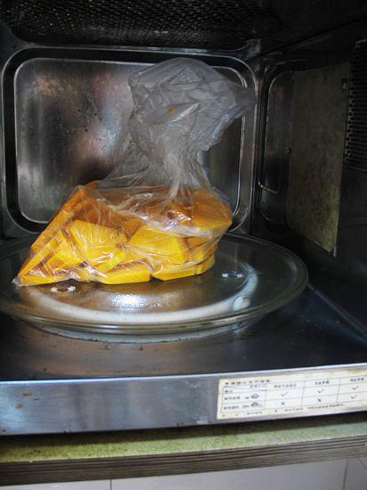 南瓜红豆饼Kd.jpg