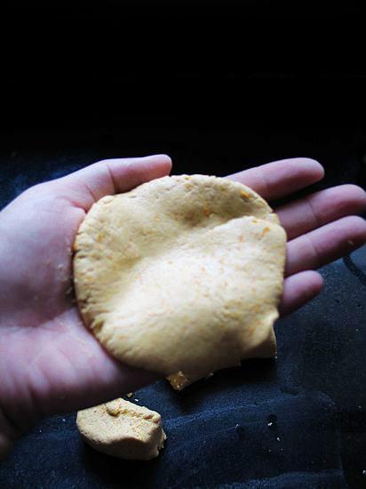 南瓜红豆饼FO.jpg