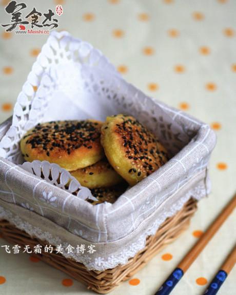 芝麻南瓜糯米餅jb.jpg