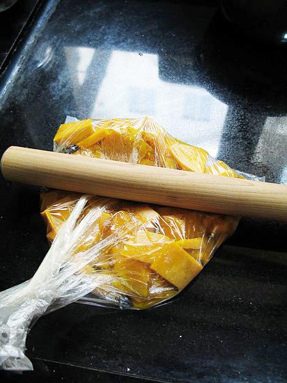 南瓜红豆饼Al.jpg