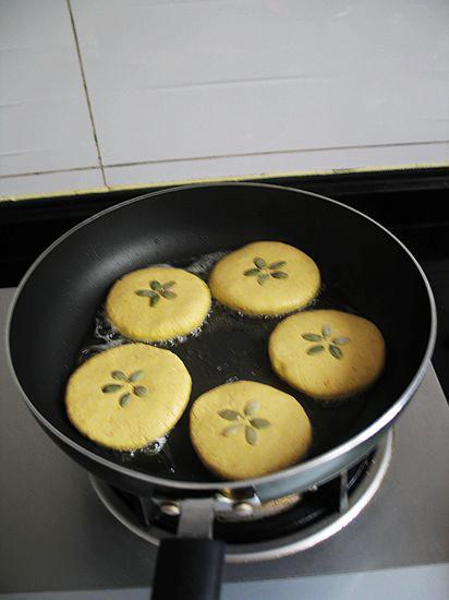 南瓜红豆饼UQ.jpg