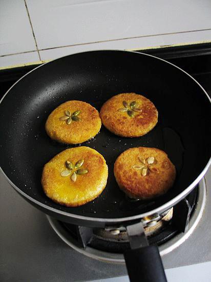 南瓜红豆饼uD.jpg