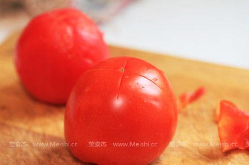 西红柿炒鸡蛋yc.jpg