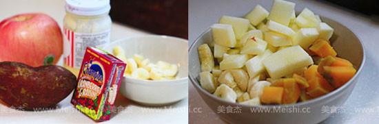 水果沙拉Lc.jpg