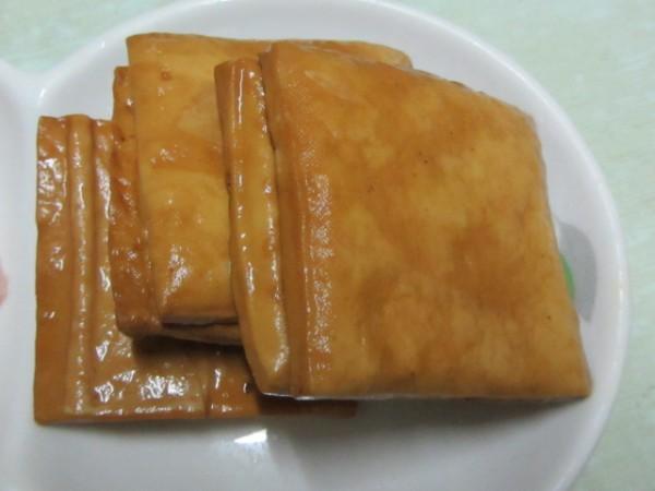 萝卜缨肉末香干千张包jI.jpg