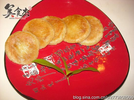榴莲饼Ty.jpg