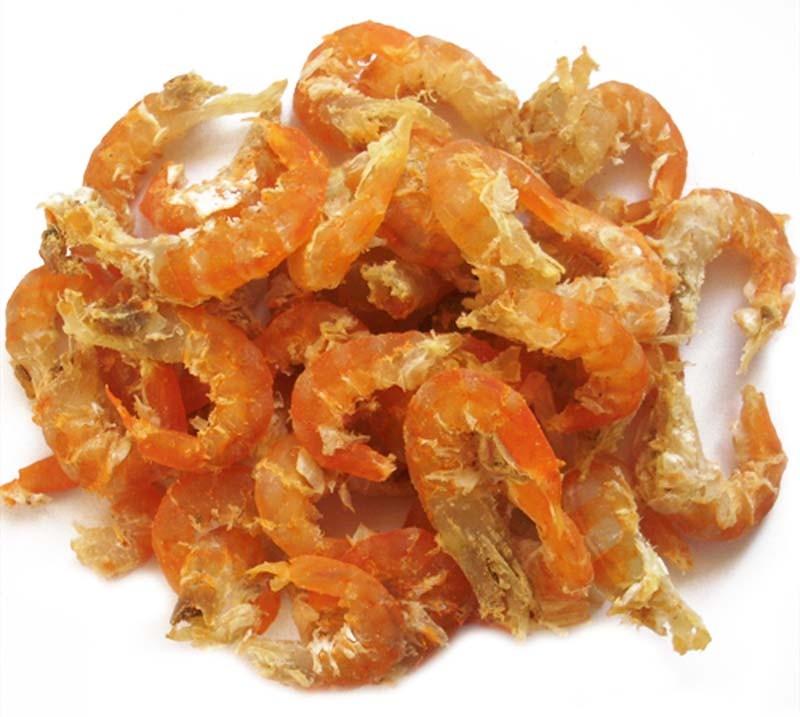 虾米 .jpg