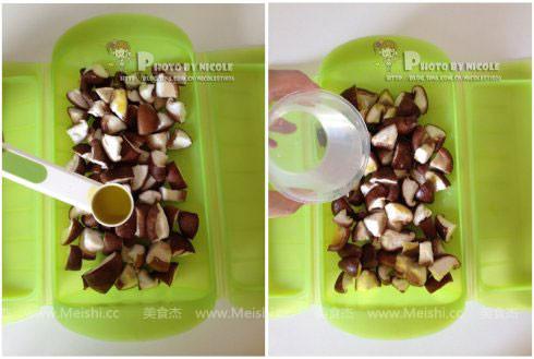 蘑菇烘蛋配奶香火腿土豆泥YS.jpg