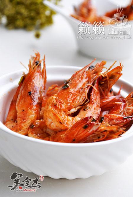 葱油虾Iv.jpg