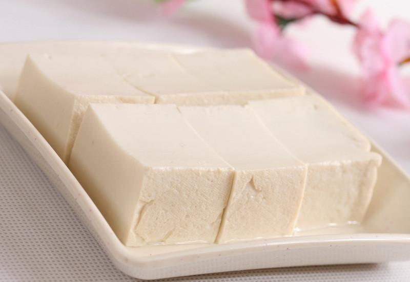 嫩豆腐.jpg