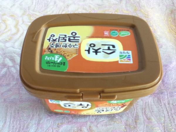 东北鸡蛋辣椒蒸酱WV.jpg